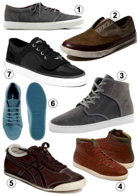 what shoes are trendy for teenage boys 17 best images about teenage fashion guys on pinterest