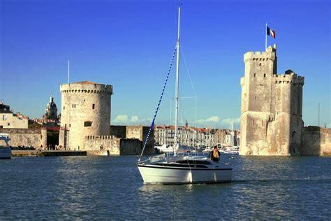 Attrayant Cours De Cuisine La Rochelle #4: port-la-rochelle.jpg