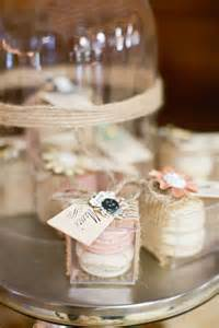 Unique Wedding Favors Cheap by 25 Best Ideas About Unique Wedding Favors On