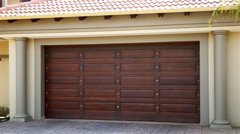 Overhead Doors For Sale Wooden Garage Doors For Sale I26 For Your Home Decor Ideas With Wooden Garage Doors For