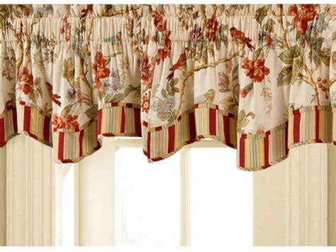the city school ravi cus junior section curtain topper patterns 28 images valance curtain