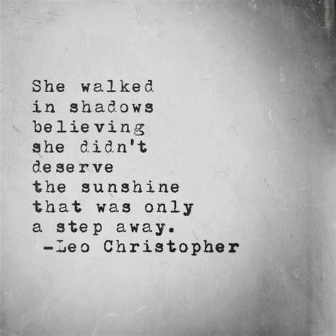 testo light my 25 best shadow quotes on disney quotes