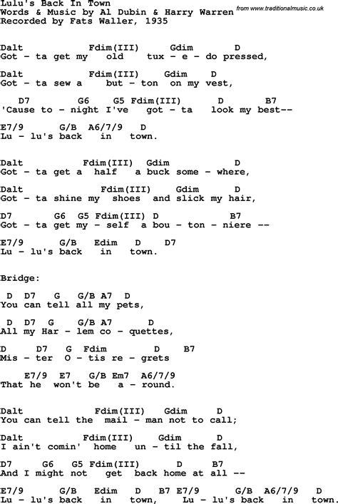 black lyrics pics for gt back in black lyrics
