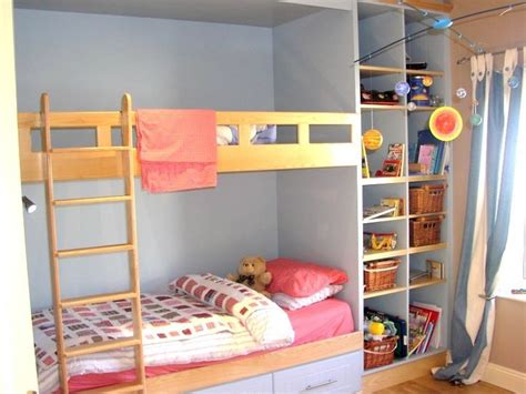 bunk beds northern ireland 25 best ideas about bunk beds ireland on bunk