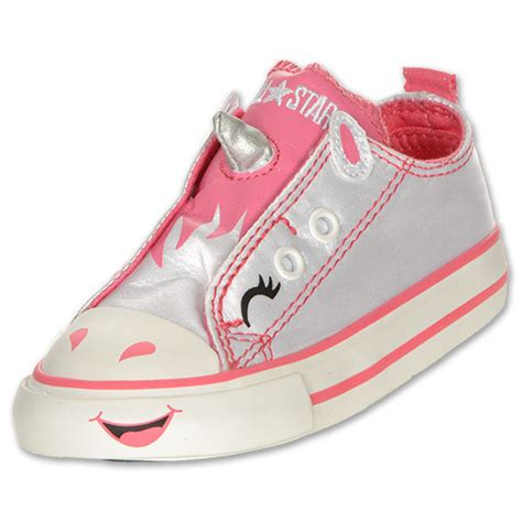 converse toddler shoes converse unicorn toddler shoes pinpoint