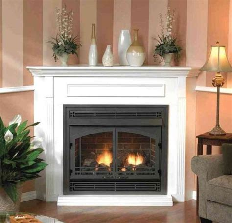 Update Fireplace Brick by 25 Best Ideas About Fireplace Update On