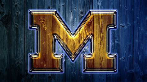 u of m fan for you u of m fans by rowlee on deviantart