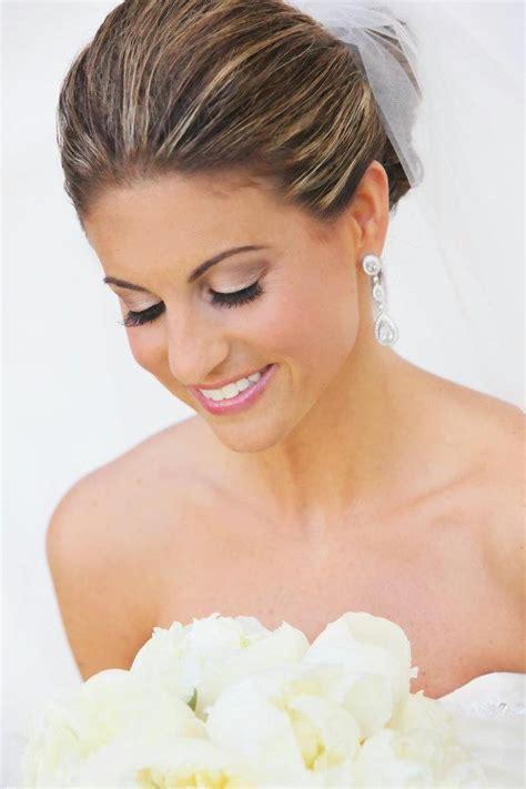 braut make up douglas bridal blog posts syracuse makeup artistry