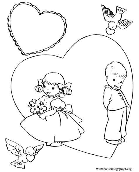 coloring book disney channel disney channel printable coloring pages coloring home