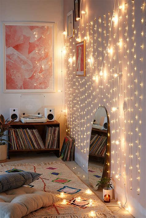Paket Polaroid Twinkle Set 10 Polaroid 10 Clip 1 5m Tali Rami copper firefly string lights outfitters