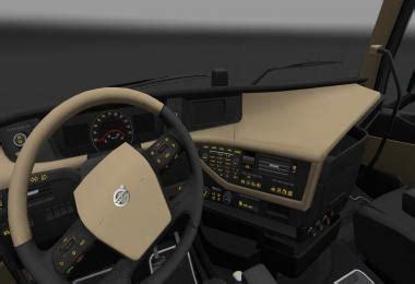 truck simulator 2 interiors page 70