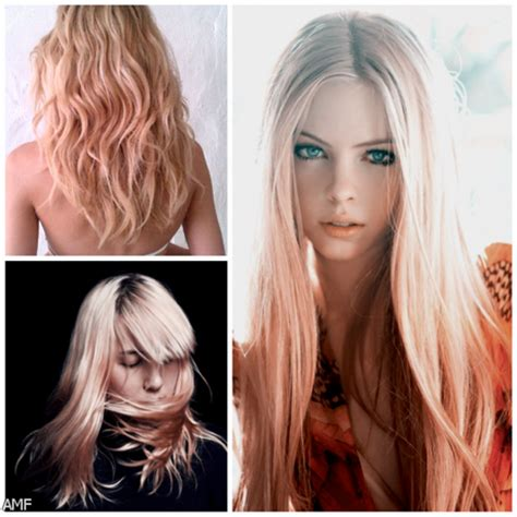 blonde highlight trends 2013 summer hair colors 2016