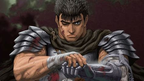 berserk maximum 02 no solo gaming maximum berserk el regreso de guts a nuestro pa 237 s alfa beta juega