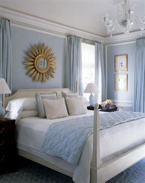 southern bedrooms 1000 ideas about blue bedrooms on blue master