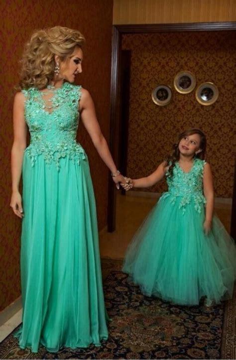 achetez en gros 233 meraude robe de mariage en ligne 224 des grossistes 233 meraude robe de mariage