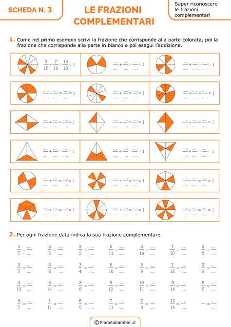 verifica ingressi area c ricerche correlate a esercizi di matematica quarta