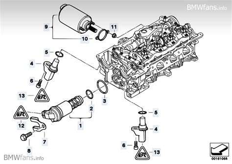 1984 bmw 318i engine diagram get free image about wiring