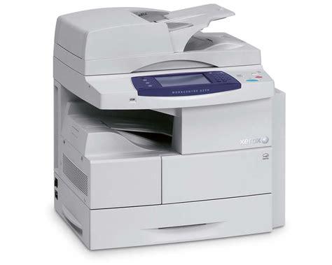 Toner Xerox xerox workcentre 4250c toner cartridges