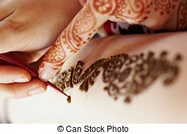 1115 best henna images on henna images and stock photos 43 198 henna photography