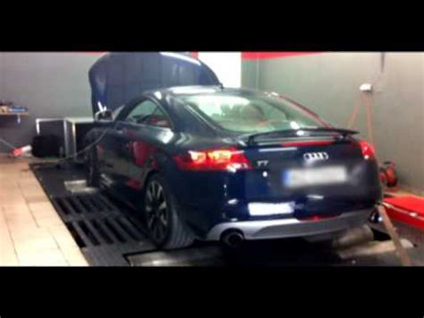 Audi 2 0 Tfsi Remap by Audi Tt 2 0t Fsi Remap At Mrmotors