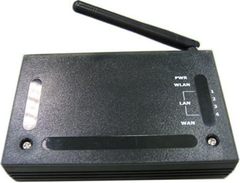 Router Sumo adaptador wifi de qualquer marca no xbox jtag existe f 243 rum outer space o 250 nico