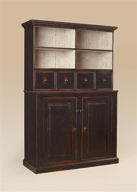 The Cupboard Tn Cabinets Great Chairs