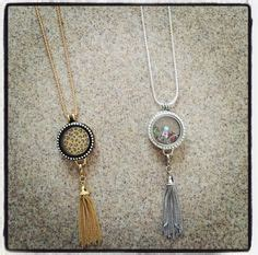 Origami Owl Dangle - 1000 ideas about origami owl lockets on