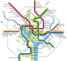 Dc Map With Metro Stops by Washington Dc Metro Stops Video Search Engine At Search Com