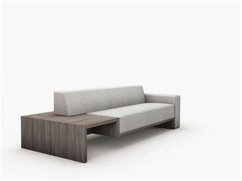 contemporary sofas india home design beauteous contemporary sofa designs