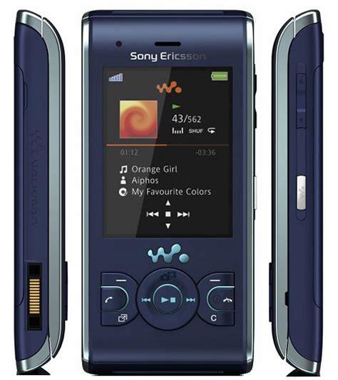 Sony Ericsson W910 sony ericsson w595 vs sony ericsson w910 phonegg