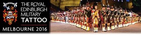 military tattoo in melbourne a hole in my shoe ozscot highland dancers dancelife australia s leading