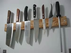 magnetic strips for kitchen knives img 2414 jpg