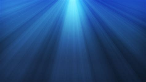 Blue As Blue 41 free high definition blue wallpapers for