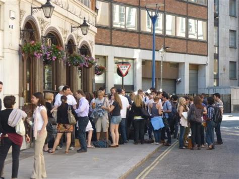 Mba Courses Lse by The School Of Economics And Political Science Lse