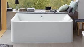 badewannen duravit duravit p3 comforts bade und whirlwannen megabad