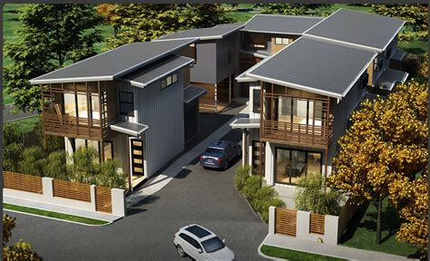 house renovation plans brisbane home design and style