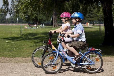 Motorrad D Sseldorf Heute by Ratgeber Mit Dem Fahrrad Sicher Zur Schule Magazin