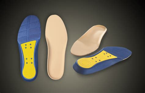 Dr Comfort Orthotics by Dr Comfort Heat Molded Inserts Diabetes Center Of The Midlands
