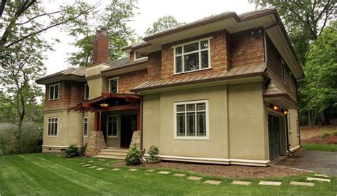 home design nj espoo in new jersey the house is new but the style is classic