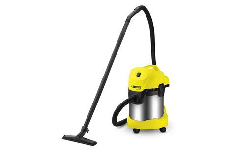 Vacuum Cleaner Karcher Wd 3300 karcher wd 3 300 m vacuum cleaner mini test auto express