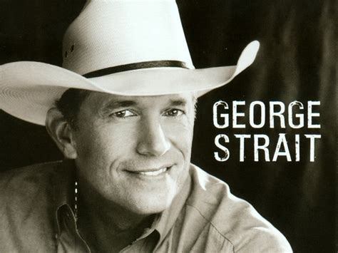 george strait george strait wallpapers hd wallpapers plus