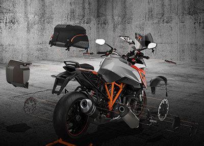 Motorrad Konfigurator by Home Ktm Bernhardt