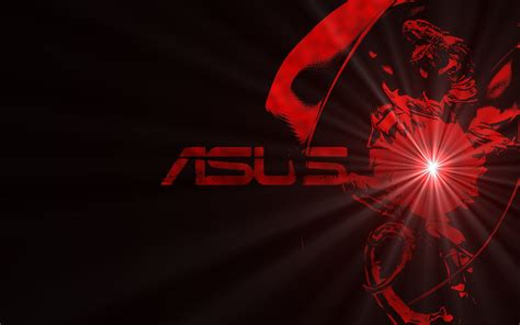 asus wallpaper setting asus wallpapers amazing picture collection
