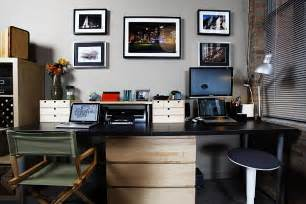 Office Decor Ideas For Work 20 Home Office Decorating Ideas For A Cozy Workplace