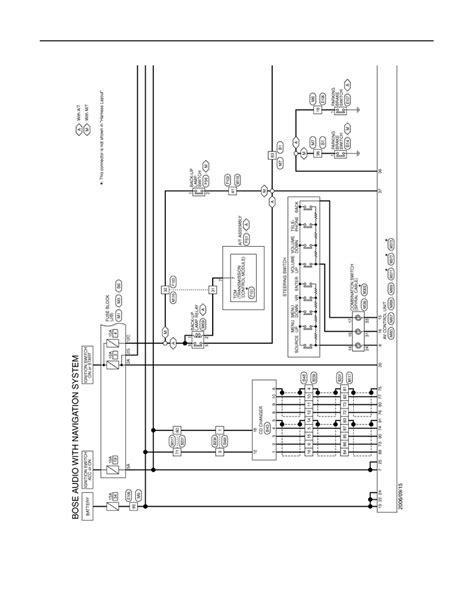 INFINITI G37 Wiring Diagrams - Car Electrical Wiring Diagram