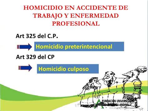 Cp Andina Presentacion Responsabilidades Area Andina