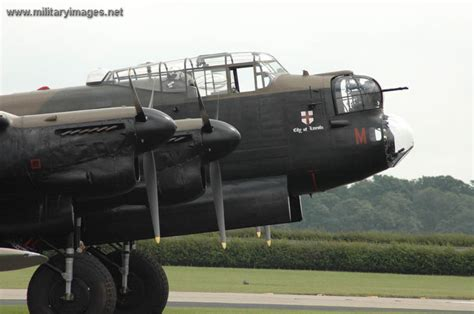lincoln lancaster city of lincoln lancaster bomber militaryimages net
