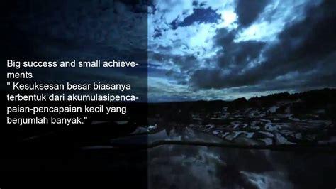 film motivasi hidup islam kata kata motivasi kehidupan youtube