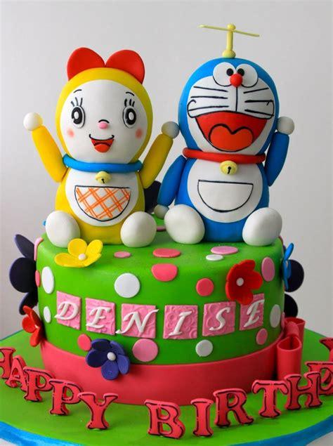 Topper Cake Doraemoncake Topper Doraemonhiasan Cupcake 1000 images about doraemon on doraemon cake and