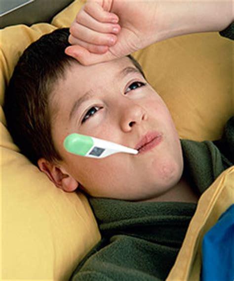 Mumps | Signs and Symptoms | CDC Mumps Cdc